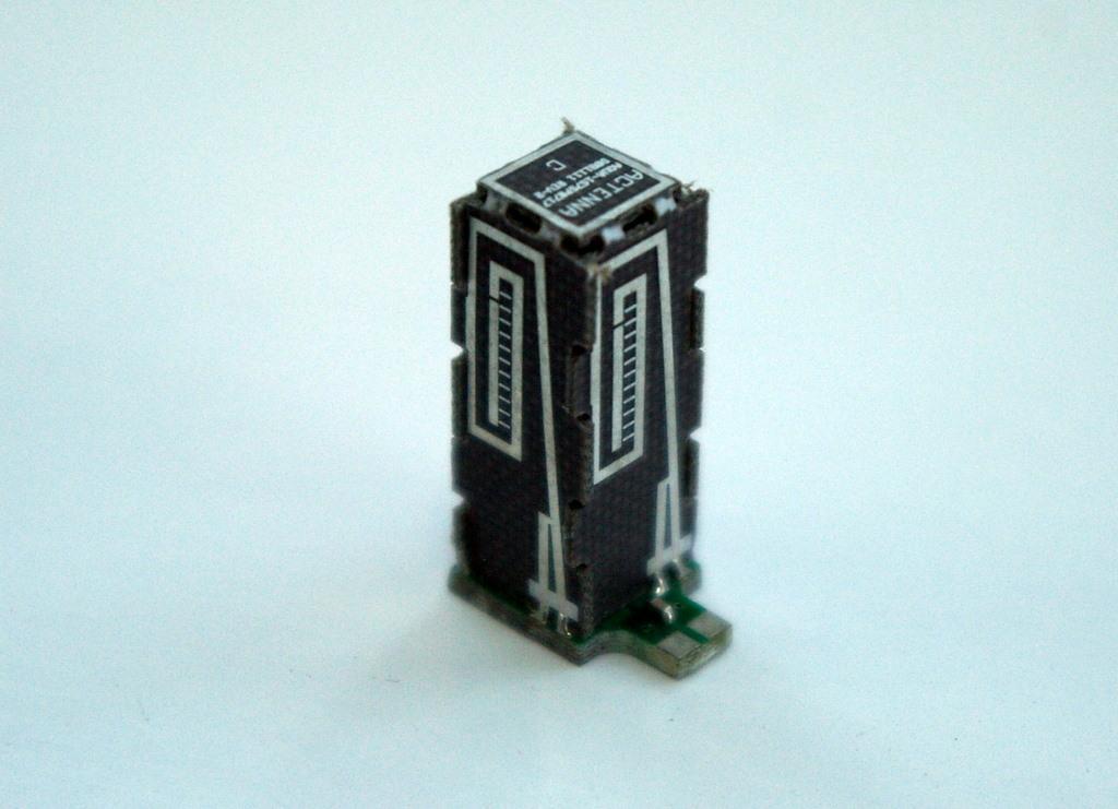 Quartz Crystal Sine Wave Oscillator Circuit Basiccircuit Circuit